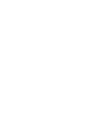 Heartwood Provisions