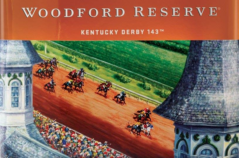 Kentucky Derby Brunch Soiree