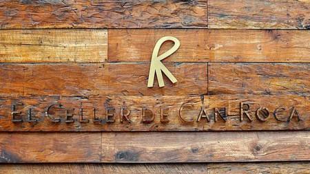 Heartwood Provisions Restaurant Seattle   El Celler De Can Roca