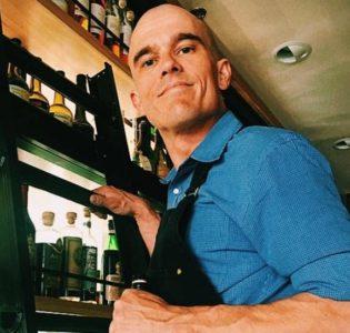 Matt bar team